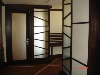 Coloured Glass Doors & Coloured Glass Doors | glass doors coloured glass doors | GlassKote SA