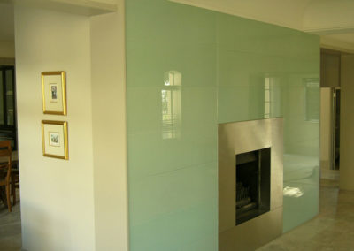 Interior-Splashback