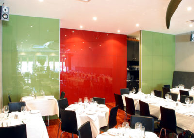 Restaurant-Glass-splashback-2