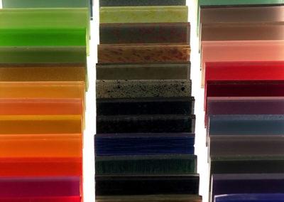 coloured-glass-samples3