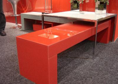 glass-furniture2