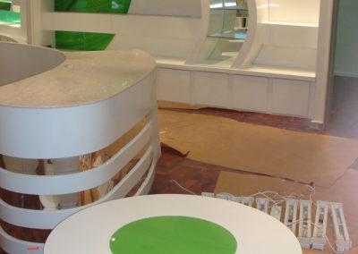 glass-furniture5