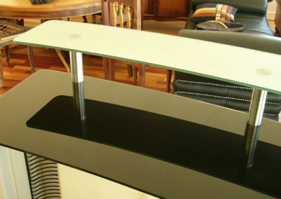 glass-furniture8