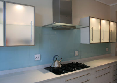 kitchen-splashback5
