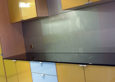 kitchen-splashback7
