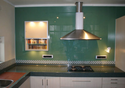 kitchen-splashback8