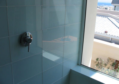 shower-glass-splashback2