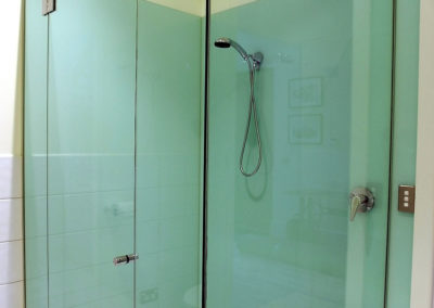 shower-glass-splashback3