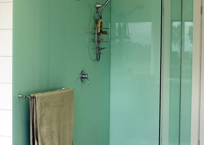 shower-glass-splashback4